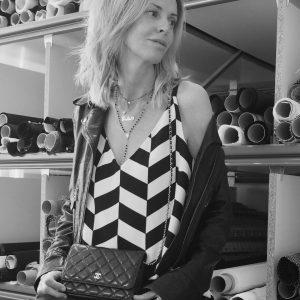 BLACK amp WHITE gansoesp trendy moda blogger pretty instamood ootdhellip