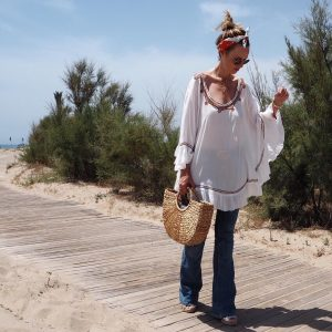 Lets go to the beach mydreams2 trendy moda blogger prettyhellip