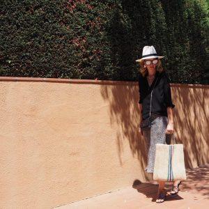 Morning walk  trendy moda blogger pretty instamood ootd todaywearninghellip