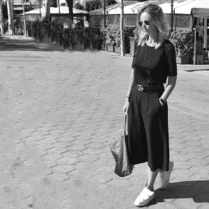 inspiration trendy moda blogger pretty instamood ootd todaywearning fashiongram outfitdiariohellip