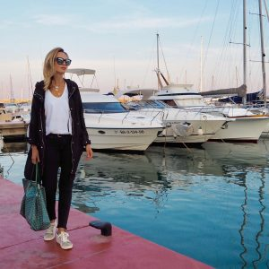 Weekend inspiration trendy moda blogger pretty instamood ootd todaywearning likeforlikehellip