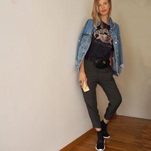 cristinismos va por ti esta pic inspiration trendy moda bloggerhellip