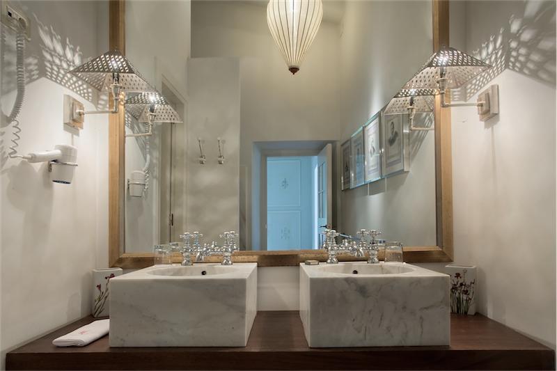Baño Habitaciones1