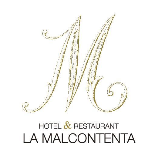 Logo La Malcontenta-01