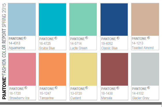 PANTONE-Fashion-Color-Report-SPRING-2015