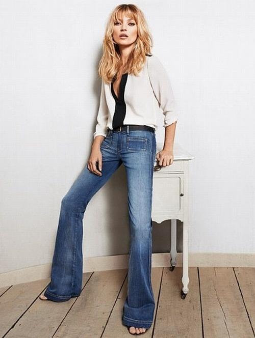 kate-moss-bell-bottom-jeans