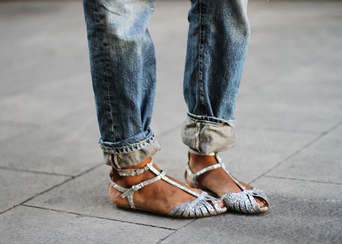 jeans_shoes_jules