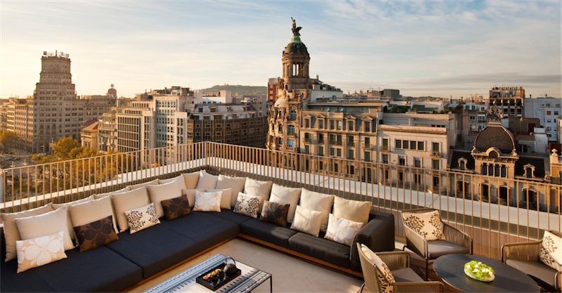 26-1.Mandarin-Oriental-Barcelona-Penthouse-terrace