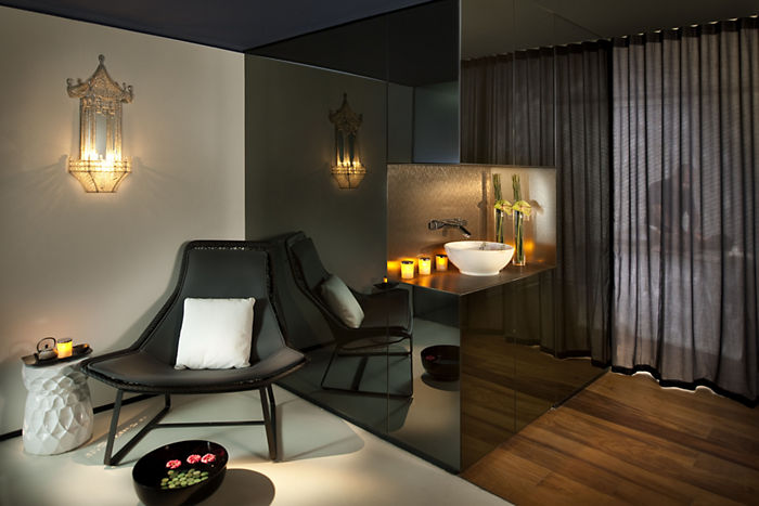 barcelona-spa-massages-2-1