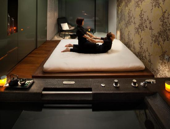 the-spa-at-mandarin-oriental