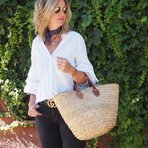 Details  trendy moda blogger pretty instamood ootd todaywearning fashiongramhellip