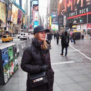New York New York  newyork holidays vacacionesconfamilia love nyhellip