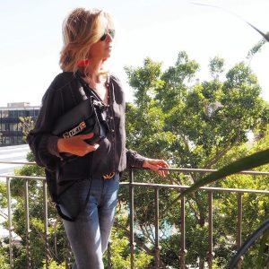 Vuelta a la rutina trendy moda blogger pretty instamood ootdhellip