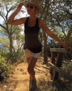 Trekking in Costa Brava  costabrava love calapedrosa baixemporda holidayshellip