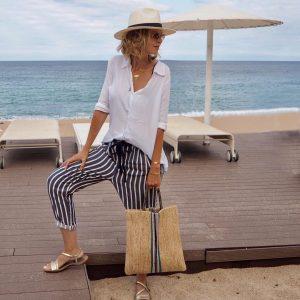 M O R N I N G trendy moda bloggerhellip