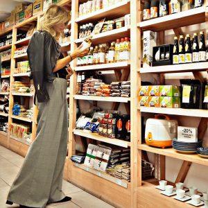 japonmarket hoy me soluciona una comida improvisada con amigos Suhellip