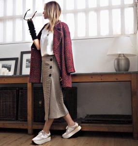inspiration trendy moda blogger pretty instamood ootd todaywearning likeforlike like4likshellip