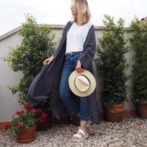 MONDAY awonderlandshop trendy moda blogger pretty instamood ootd todaywearning fashiongramhellip