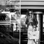 #COSMETIKTRIP15 - Marbella, belleza de lujo
