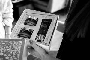 Cosmetik Trip 15 editadas web-35